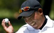 高尔夫:藤川成为第一个公开的同性恋男子职业高尔夫球手